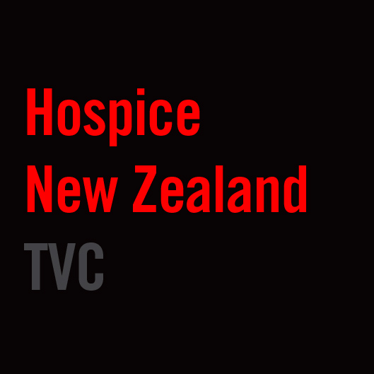 Hospice New Zealand – Whole lot of living to do
